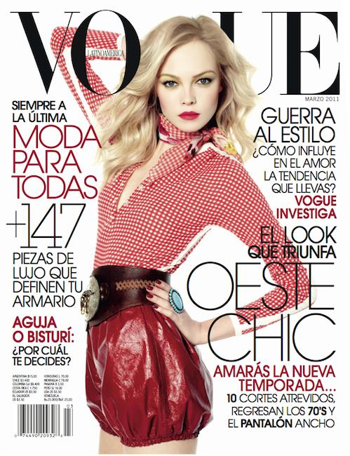 Vogue-México-March-2011-Siri-Tollerød