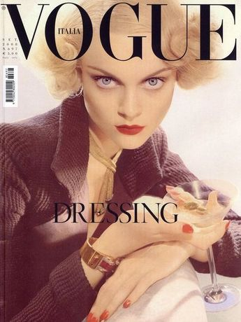 Vogue-italia-september-2008-viktoriya-sasonkina