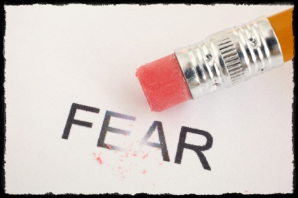Overcoming-fear-fast